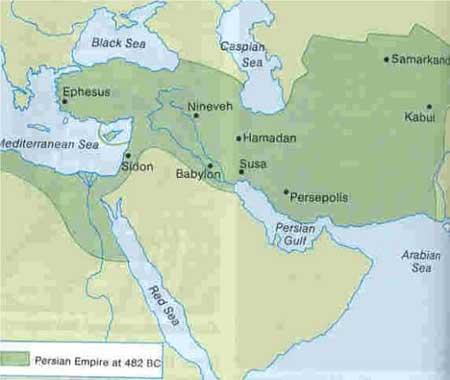 great iran - ایران بزرگ