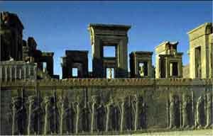نكته هايي از تاريخ ايران باستان و باستانيان 0321perspolis