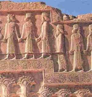 نكته هايي از تاريخ ايران باستان و باستانيان 0321stairs