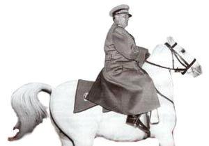 تيتو باني كنفدراسيون يوگوسلاوي بود كه پس از مرگ او، طولي نكشيد كه اين كنفدراسيون از هم پاشيد