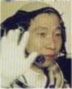 سرهنگ « يانگ لي وي » نخستين فضانورد چين