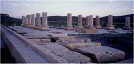 نكته هايي از تاريخ ايران باستان و باستانيان Pasargad2